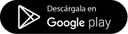 Descárgala en Google Play
